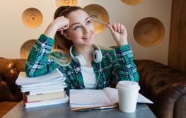 7 raisons de s'orienter vers la coloc quand on est étudiant !