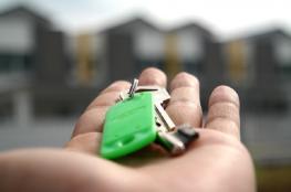 Comment trouver un logement sans garant ?