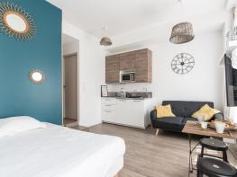 Les avantages de fractionner son appartement ou sa maison en plusieurs pièces avec chacune son bail