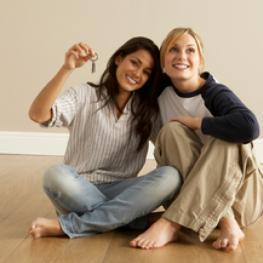 Les 7 règles pour trouver le colocataireidéal