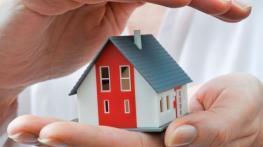 Assurance habitation, est-ce nécessaire lorsqu'on est en colocation ?