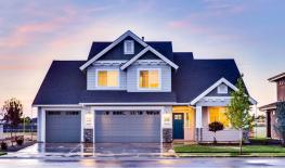 Comment financer votre achat de logement neuf ?
